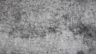 Cement texture wallpaper