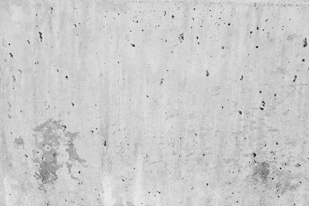 Цемент текстуры