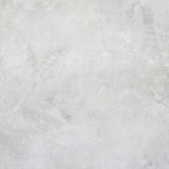 시멘트 벽 배경과 텍스처 공간
