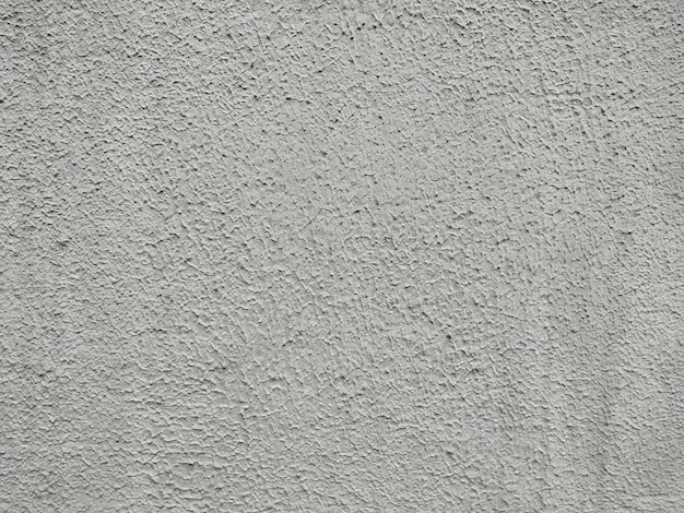 Cement wall background, not painted in vintage style for graphic design or retro wallpaper.