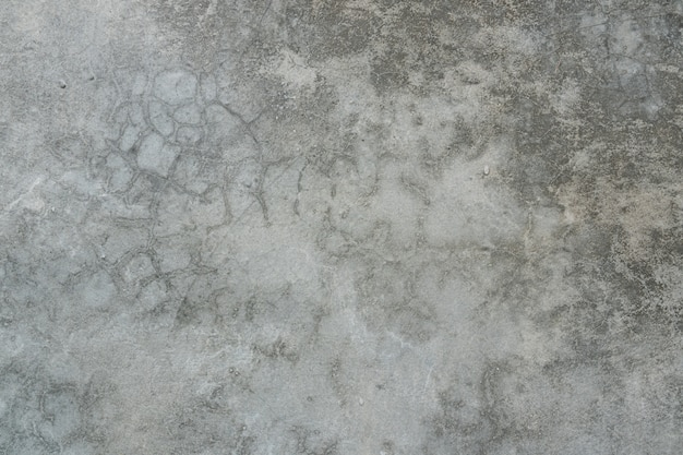 Cement wall ,cement texture background,old cement background. copy space for text message.