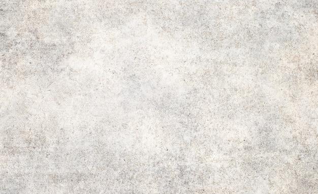 Цементная стена или текстура бетонной поверхности для фона.