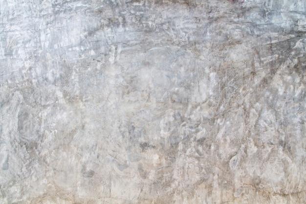 セメント壁パターンテクスチャ背景