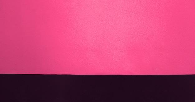 시멘트 벽 질감 배경입니다. 배경 복사 공간을 사용할 수 있습니다.
