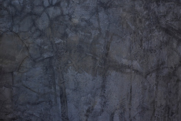 Cement wall texture for background