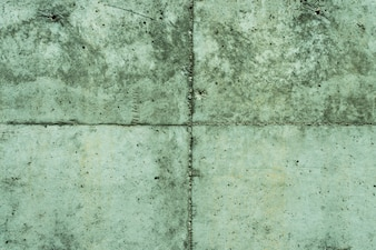 Cement wall texture