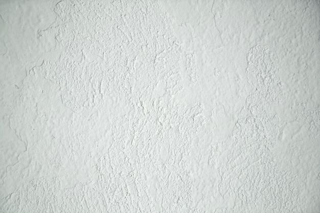 Цемент стены