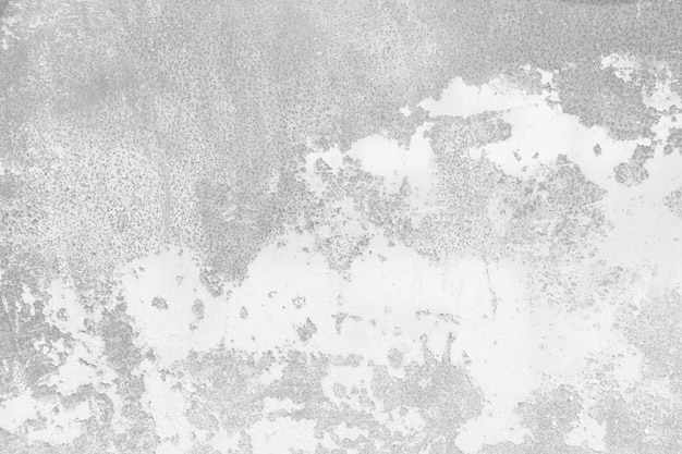 325 Gritty Texture Images Free Download