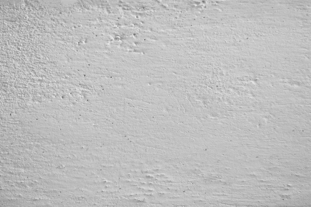 Cemented gray wall texture background