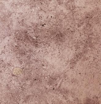 Керамическая коричневая плитка с грубым абстрактным рисунком поверхности камня