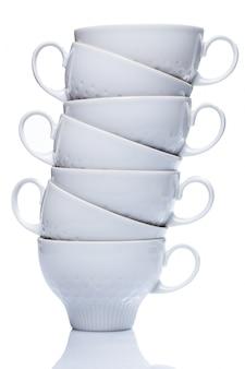 セラミックコーヒーカップ