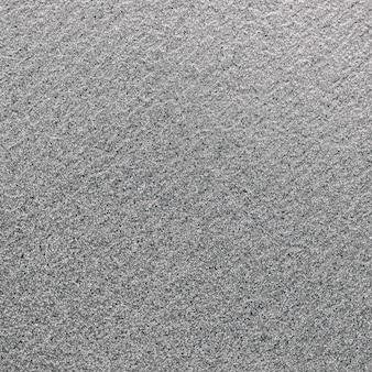 背景のセラミック床