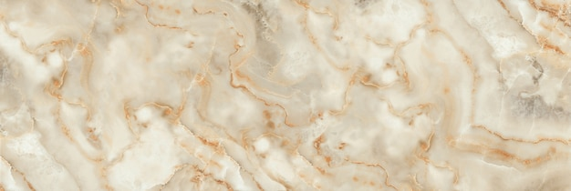 Ceramic marble texture surface
