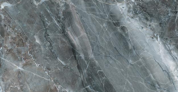 Поверхность текстуры керамического мрамора