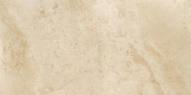 セラミック大理石のテクスチャ表面