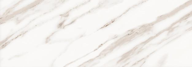 Ceramic tiles digital design