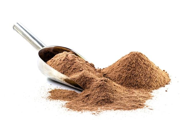 酸化セリウム、二酸化セリウムまたは二酸化セリウム。希土類、研磨に使用される化学物質