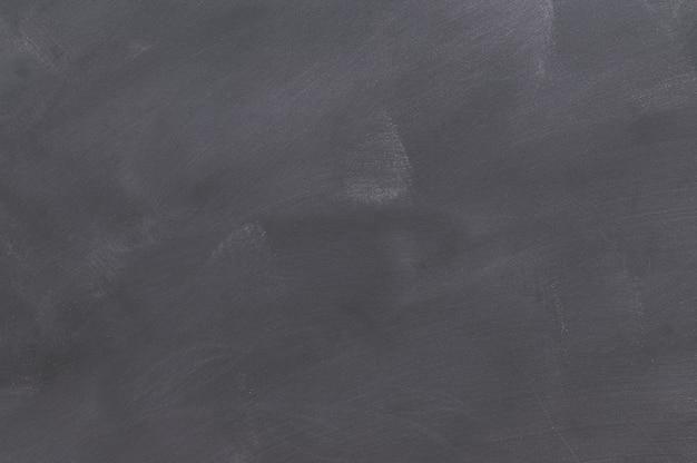 분필 먼지 얼룩진 칠판 배경