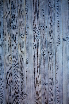 Chalk painted white pine wood texture