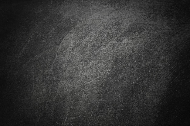 Chalkboard and blackboard texture