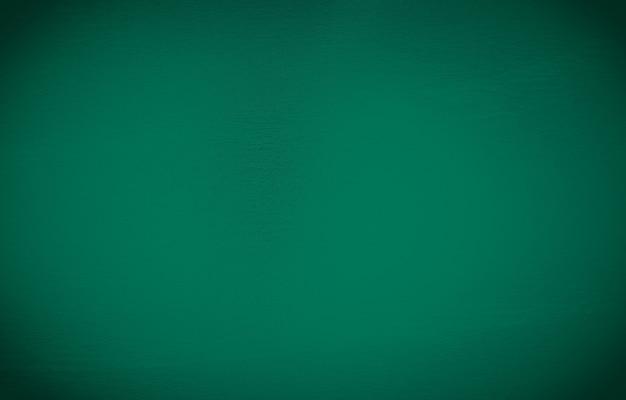 Доске или доске зеленая текстура фон