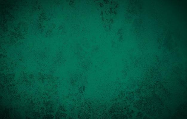 Доске или доске зеленая текстура пустой бланк с копией пространства