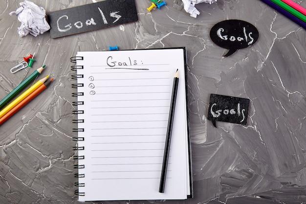 Измените свое мышление, мотивационные мотивы бизнеса, цели