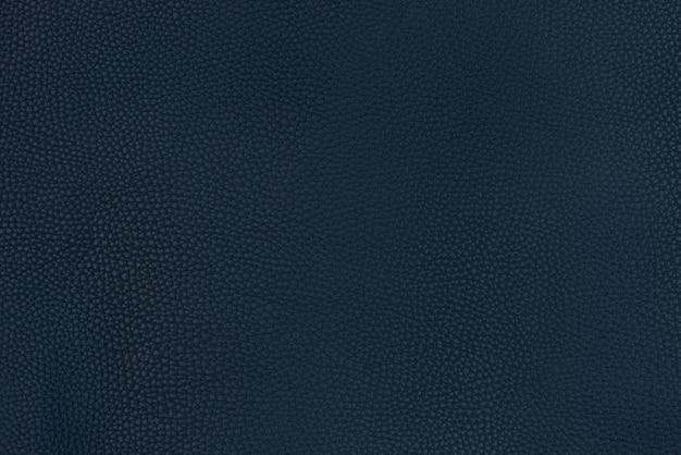 チャコールテクスチャードスムースレザー表面背景、ミディアムグレイン