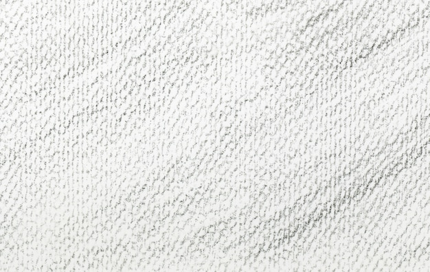Carboncino su carta da acquerello