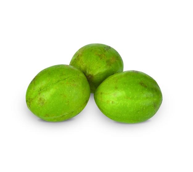 Chebulic myrobalans, myrolan wood (terminalia chebula retz.) фрукты, лечебные свойства.
