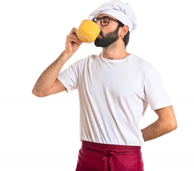 Șapte fapte simple despre dieta de slabit explicate
