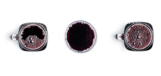 Вишневый сок. формат баннера с длинным заголовком