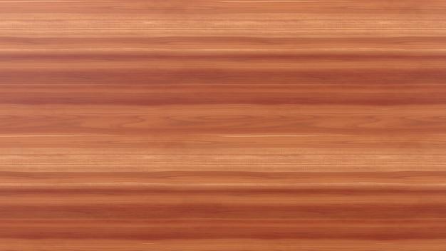 Текстура древесины вишни