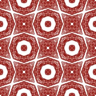 Дизайн полос шеврона. вино красный симметричный фон калейдоскоп. текстиль готов, исключительный принт, ткань для купальных костюмов, обои, упаковка. геометрический узор полосы шеврон.