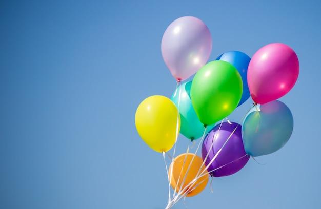 子供と幸せです。セレクティブフォーカス休日です。キッズ