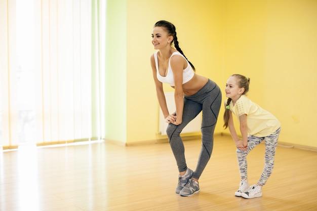 Дети танцевальная группа дети класс