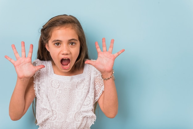 Детские выражения