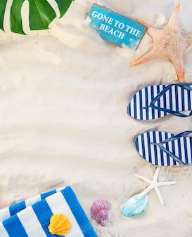 Летняя коллекция chill красочный досуг fresh concept