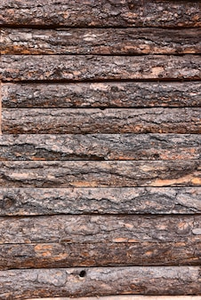 China. wooden background ancient house lijiang