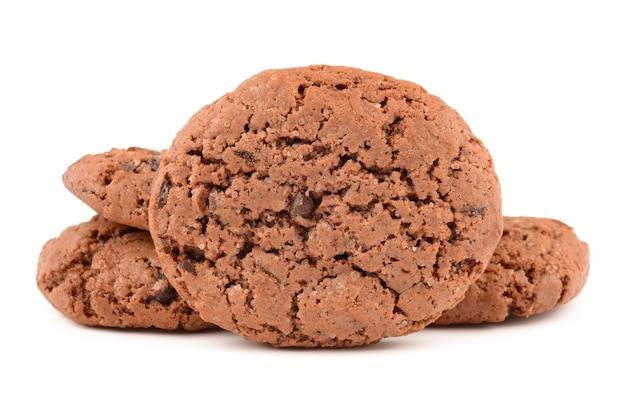 화이트 초콜릿 쿠키