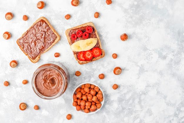 Dieta de slabit ETICS și ETIQUETTE