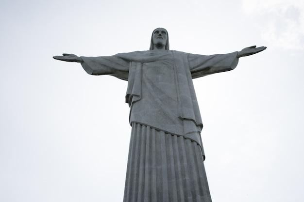 Christ of redeemer 3