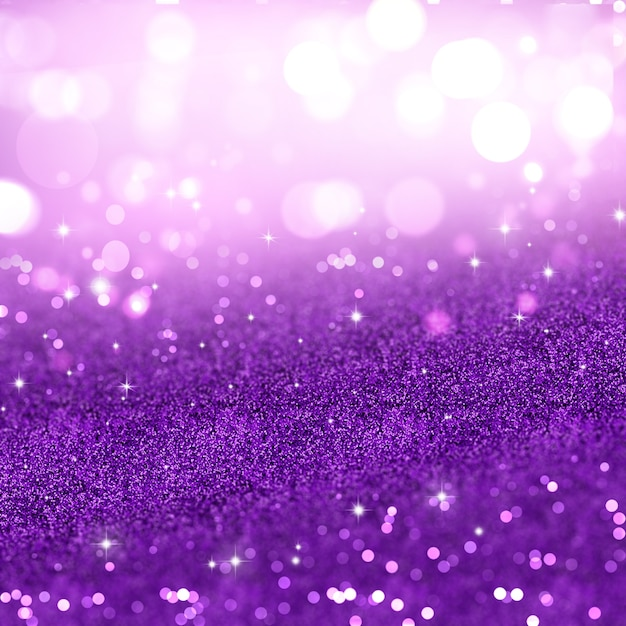 Purple Backgrounds Koranstickenco