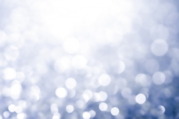 Christmas bokeh texture abstract light glittering stars on bokeh. glitter vintage lights