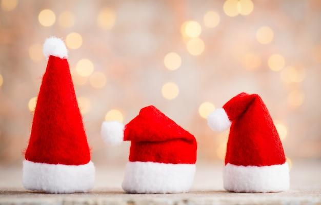 Рождественский декор с ангелочком.
