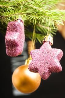 Christmas decoration  christmas