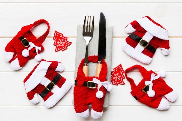 크리스마스 장식 및 장식품