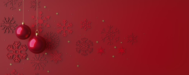 Christmas design for advertising s leaflets and flyers