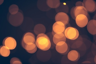 Christmas. Festive bokeh abstract background