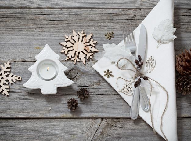 Christmas holidays background